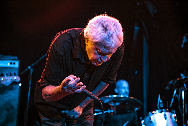 Guided by Voices 6