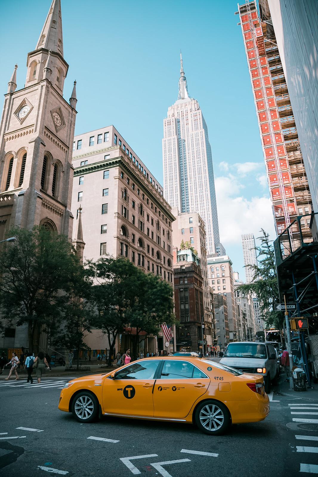 NYC1-25