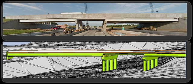 PNA_17_Bentley's OpenBridge Modeler CONNECT Edition Enables Modeling with Reality Context (2)