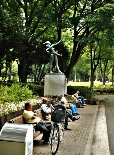 jp-tokyo 27-chuo-koen-parc (9)