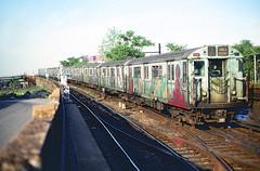 NYCTA 9448