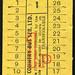 ticket - lcbs 1p