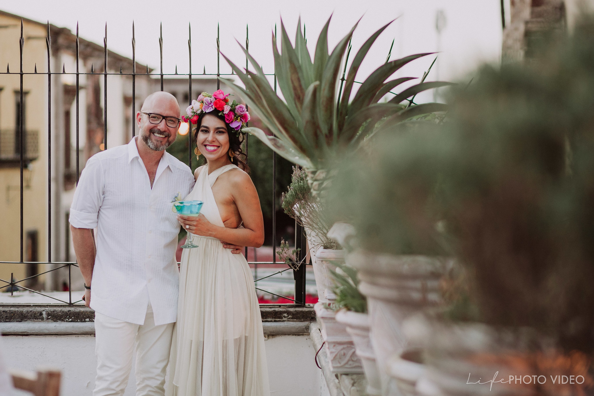 San_Miguel_de_Allende_Wedding_Photographer_0060