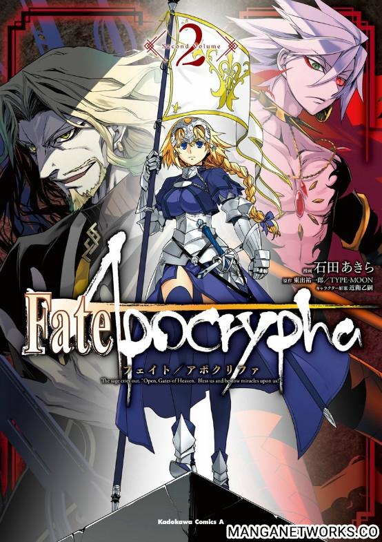 37128041566 35c62421be o Anime Fate/Apocrypha chính thức công bố sẽ cho ra mắt tập phim đặc biệt 12.5