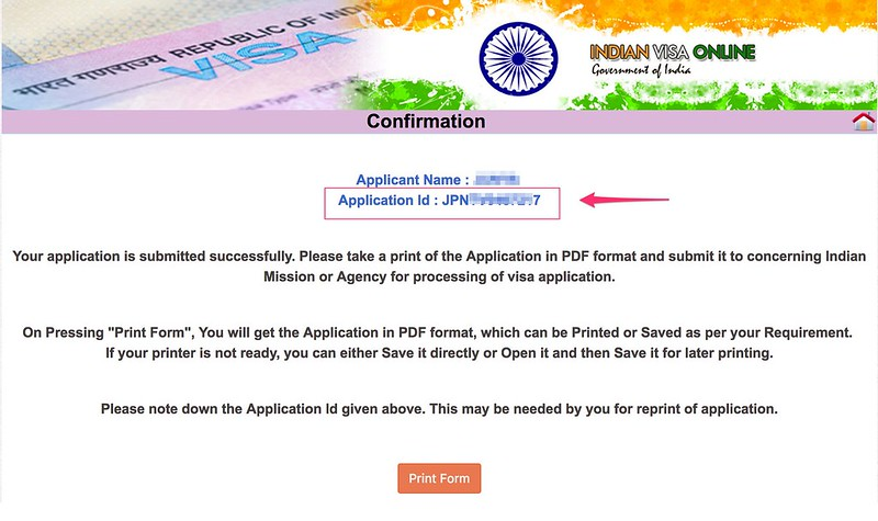 Indian_Visa_Application-23