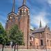 20170808_Roskilde_Domkirke_0235