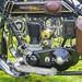 SMCC Constable Run September 2017 - Sunbeam 1931 001D