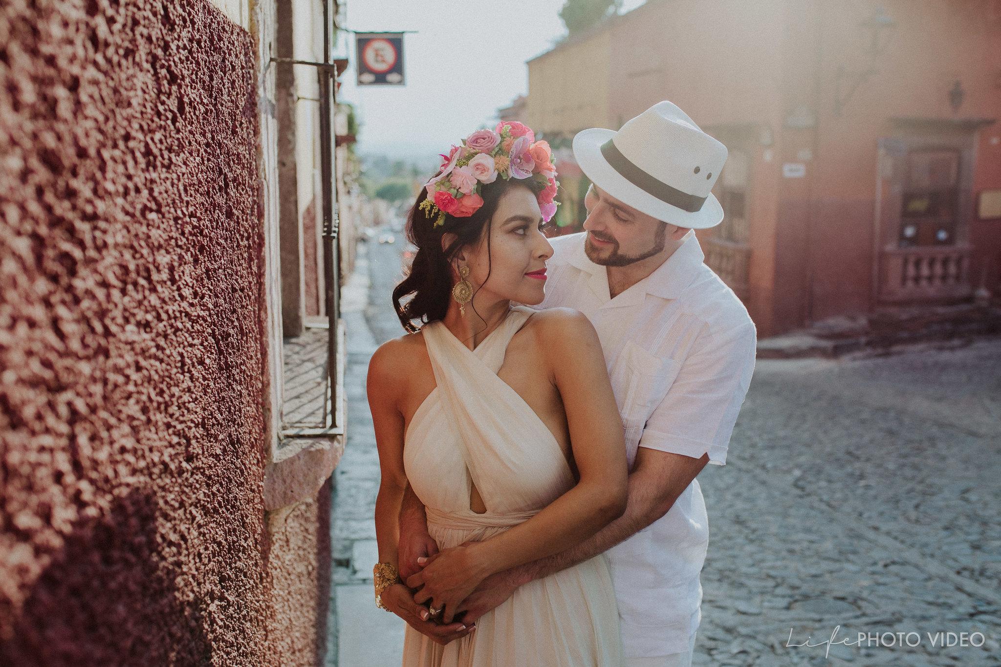 San_Miguel_de_Allende_Wedding_Photographer_0052