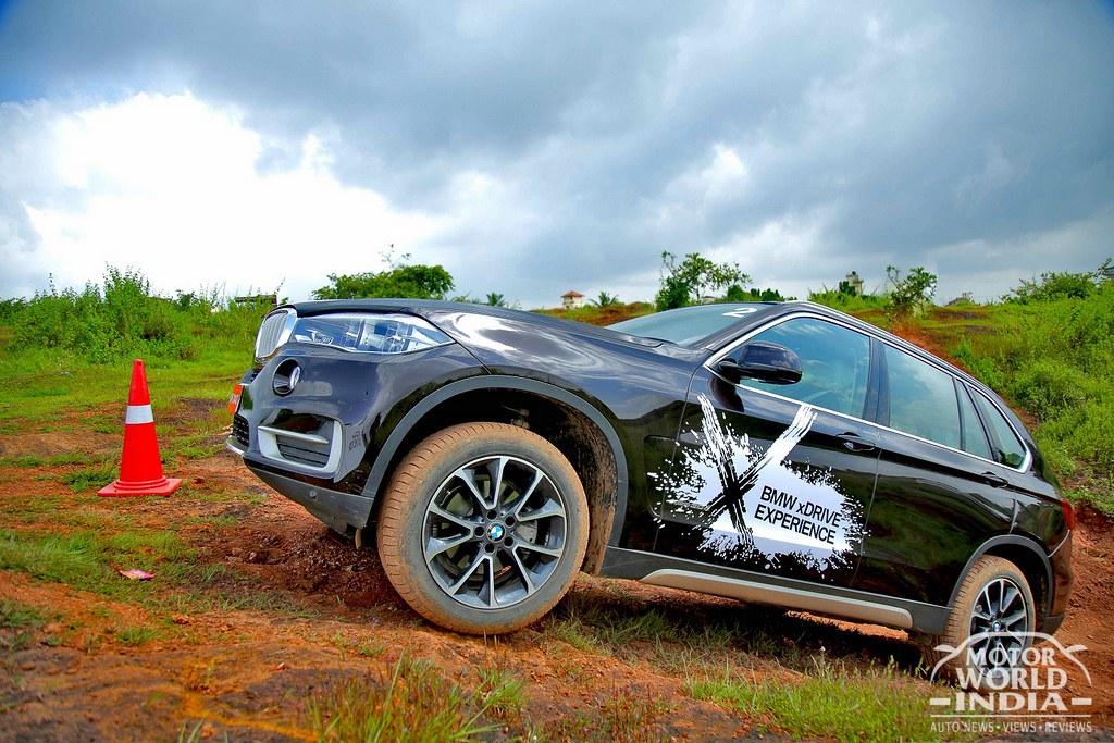 BMW-xDrive-Experience-Goa (4)