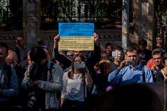 20170919 - Saakashvili_Kyiv-12