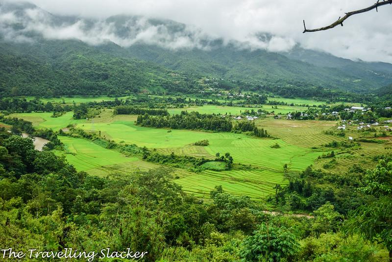 Manipur (8)