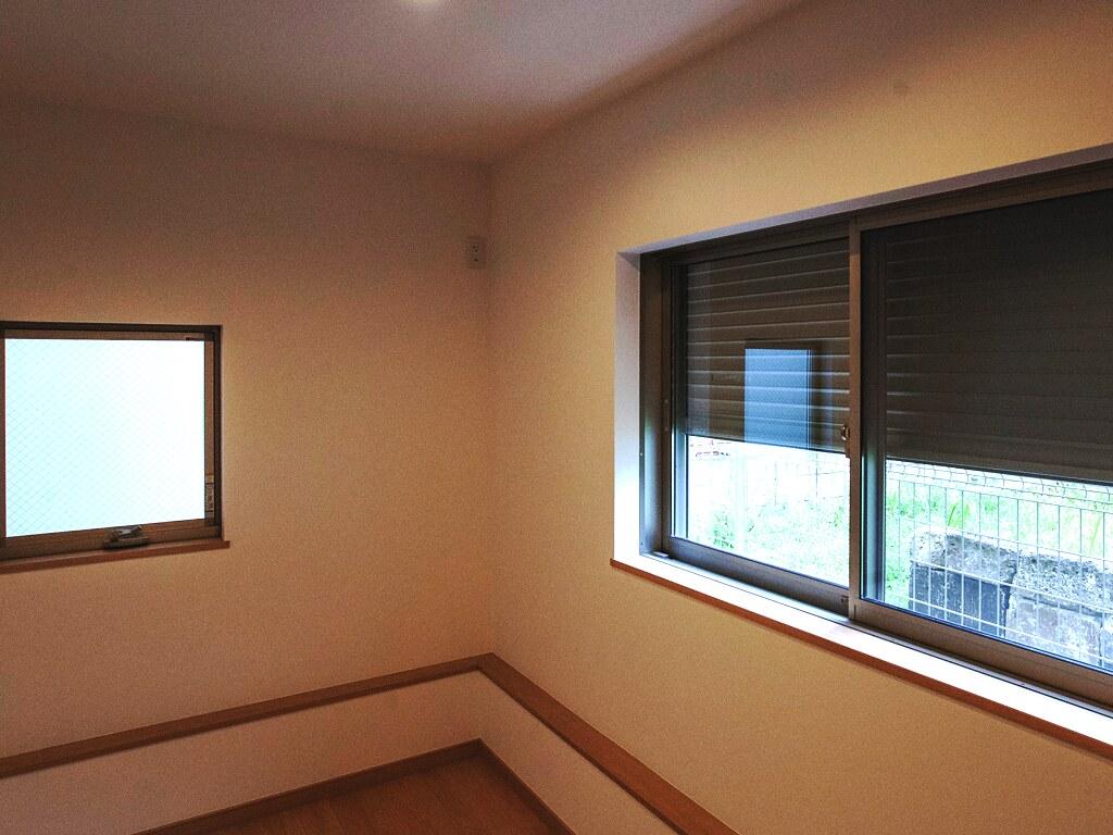 1階の居室01