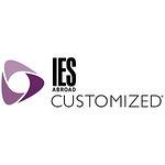 IES Abroad Customized Programs Profile Picture