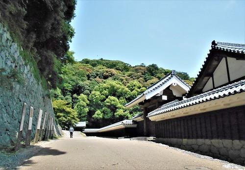 jp-matsuyama-château-parc (1)
