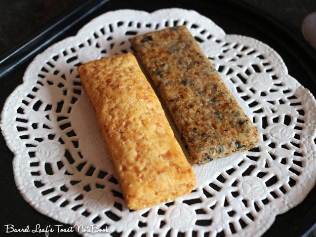 taipei-golden-silver-cake (5)