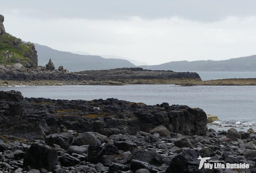P1100517 - Isle of Mull