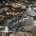 Small photo of Amity Creek, Duluth, MN