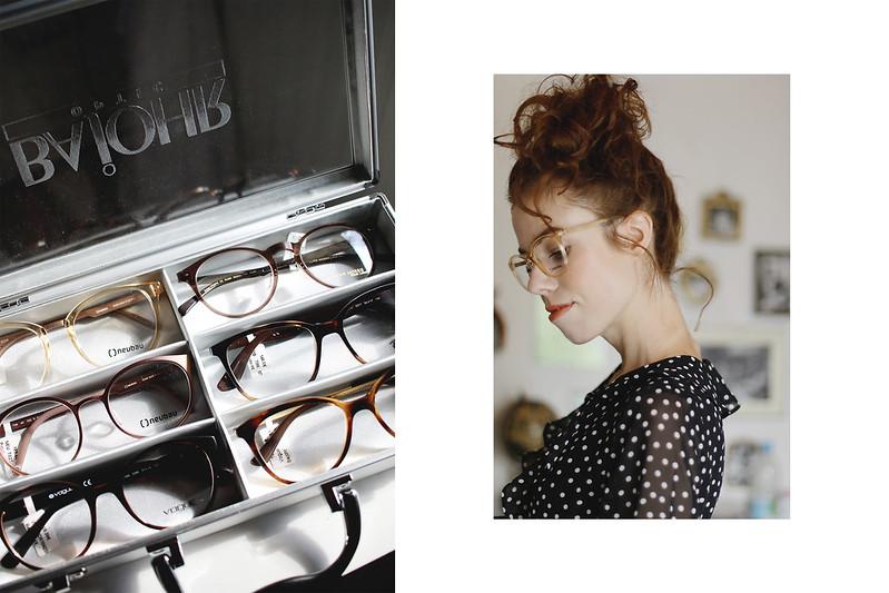 Collage_Brille5