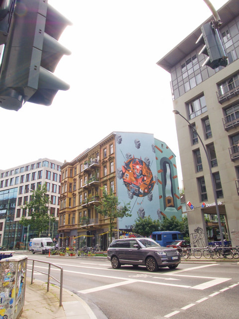 Hamburg133
