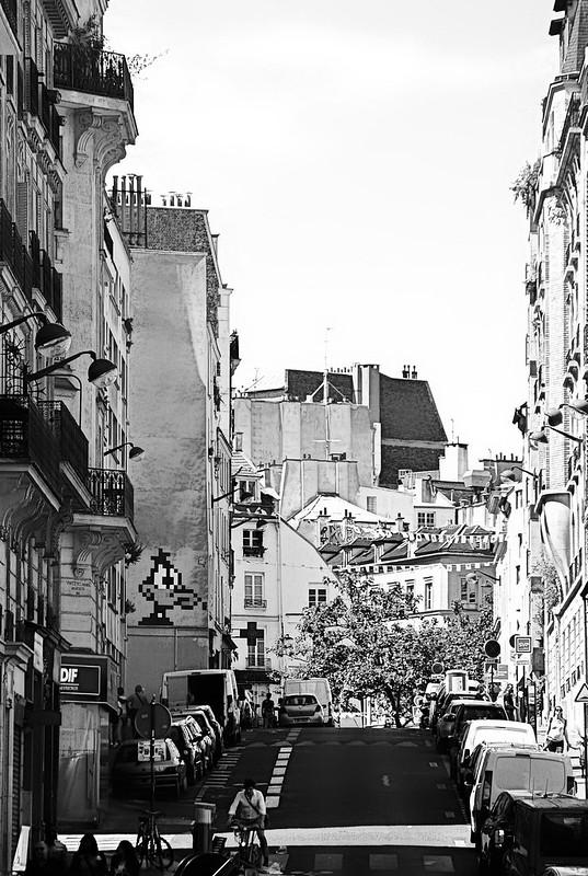 Paris 2017-39