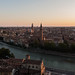 Small photo of Verona