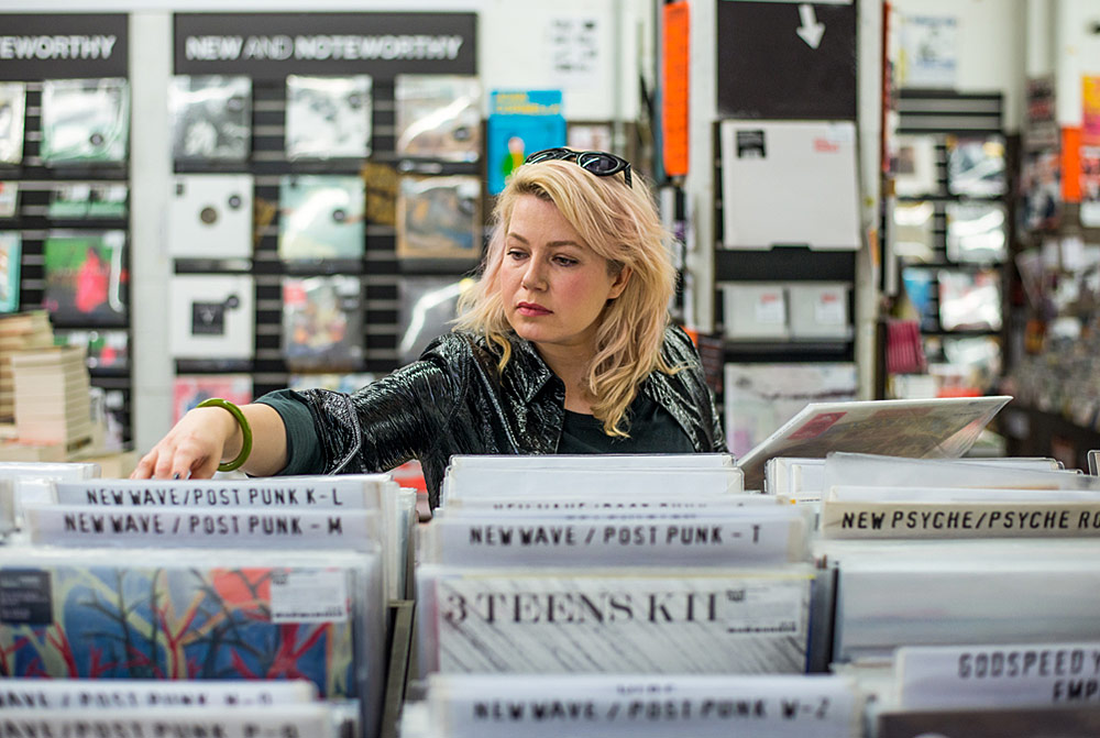 Mary-Epworth-Record-Shopping-9