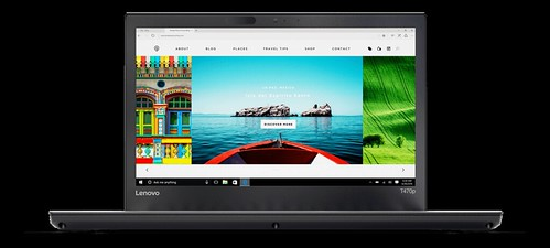 tw-lenovo-laptop-thinkpad-t470p