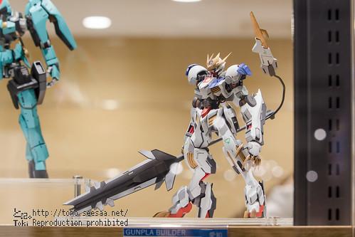 GUNDAM_BASE_TOKYO-244
