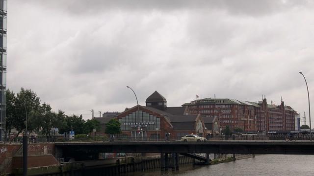 Hamburg015