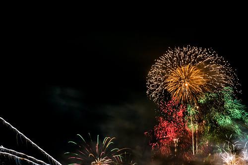 Makuhari-Beach-Fireworks2017-17-DSC_0597