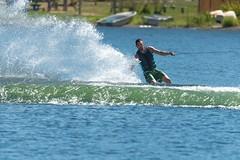 DSC_3207-Lake Stevens Aquafest