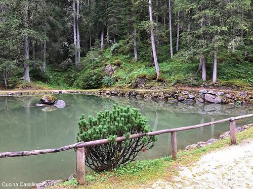 2017 03 Dolomiten Wasserfall