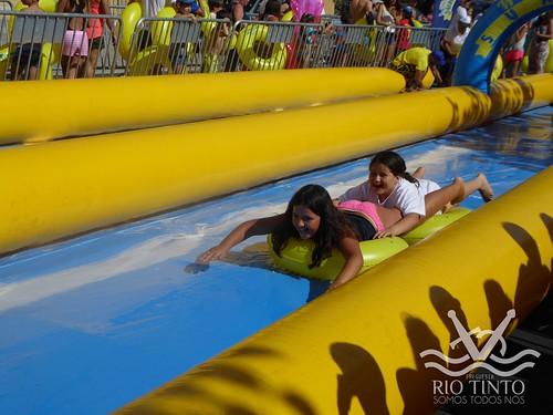 2017_08_27 - Water Slide Summer Rio Tinto 2017 (104)