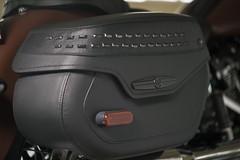 Harley-Davidson 1870 SOFTAIL HERITAGE CLASSIC FLHC 2019 - 1