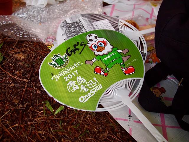 2017.8.26 大芝まつり