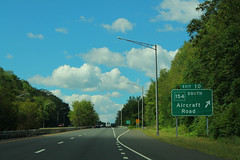 CT9nRoad-Exit10-CT154s