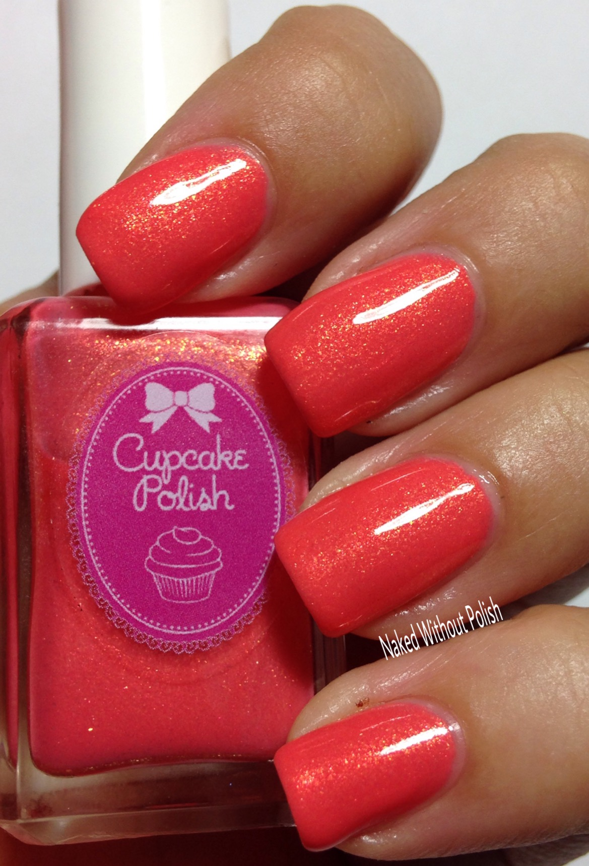 Cupcake-Polish-Like-a-Peach-11