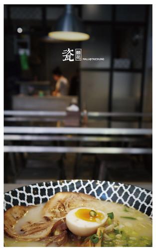 瓷麵苑-15