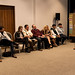 3122 2º Peer to peer DA Paraguay 3 (10)