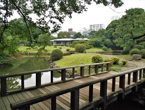 jp-tokyo 27-Shinjuku-jardin national (13)