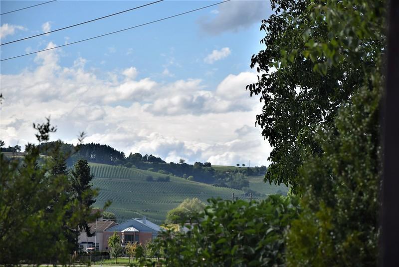 Schaffhausen 06.08 (45)