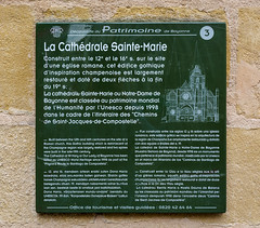 Photo of Green plaque number 43675