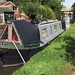 Coventry Canal @Nuneaton