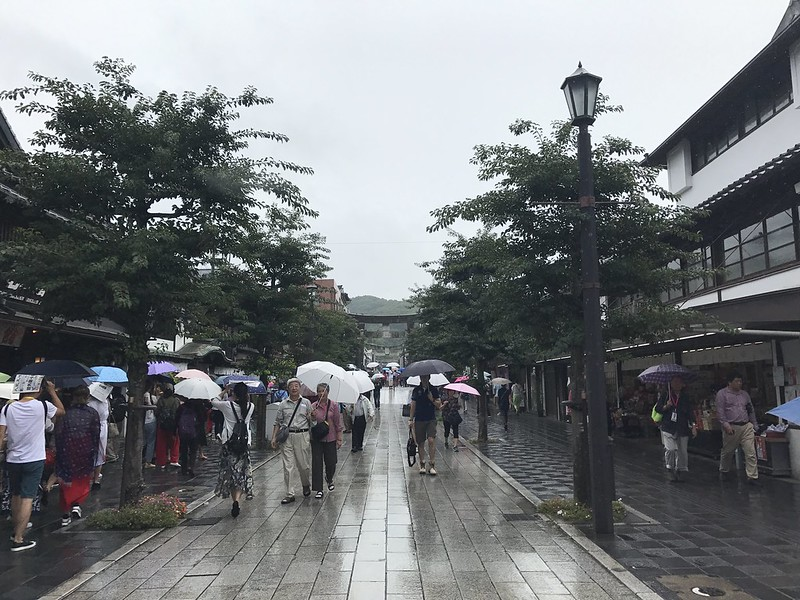 Fukuoka, Japan, 2017 107