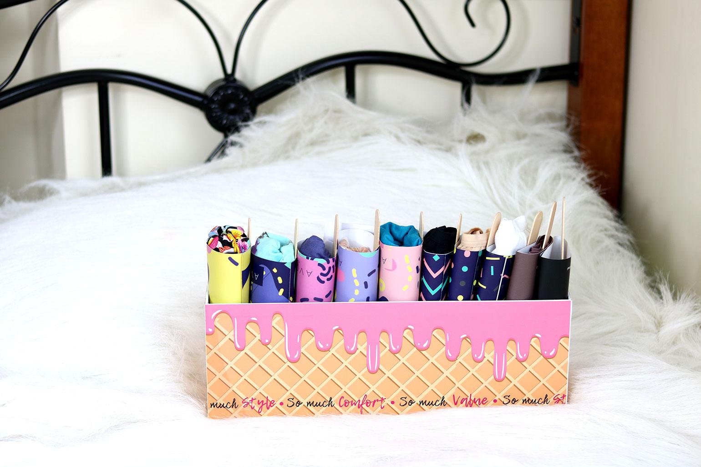 1 Avon Fashions Avon Panty Store - Gen-zel She Sings Beauty