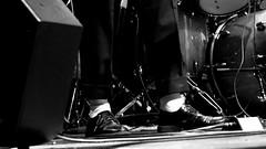 Murph  & The Magic Tones