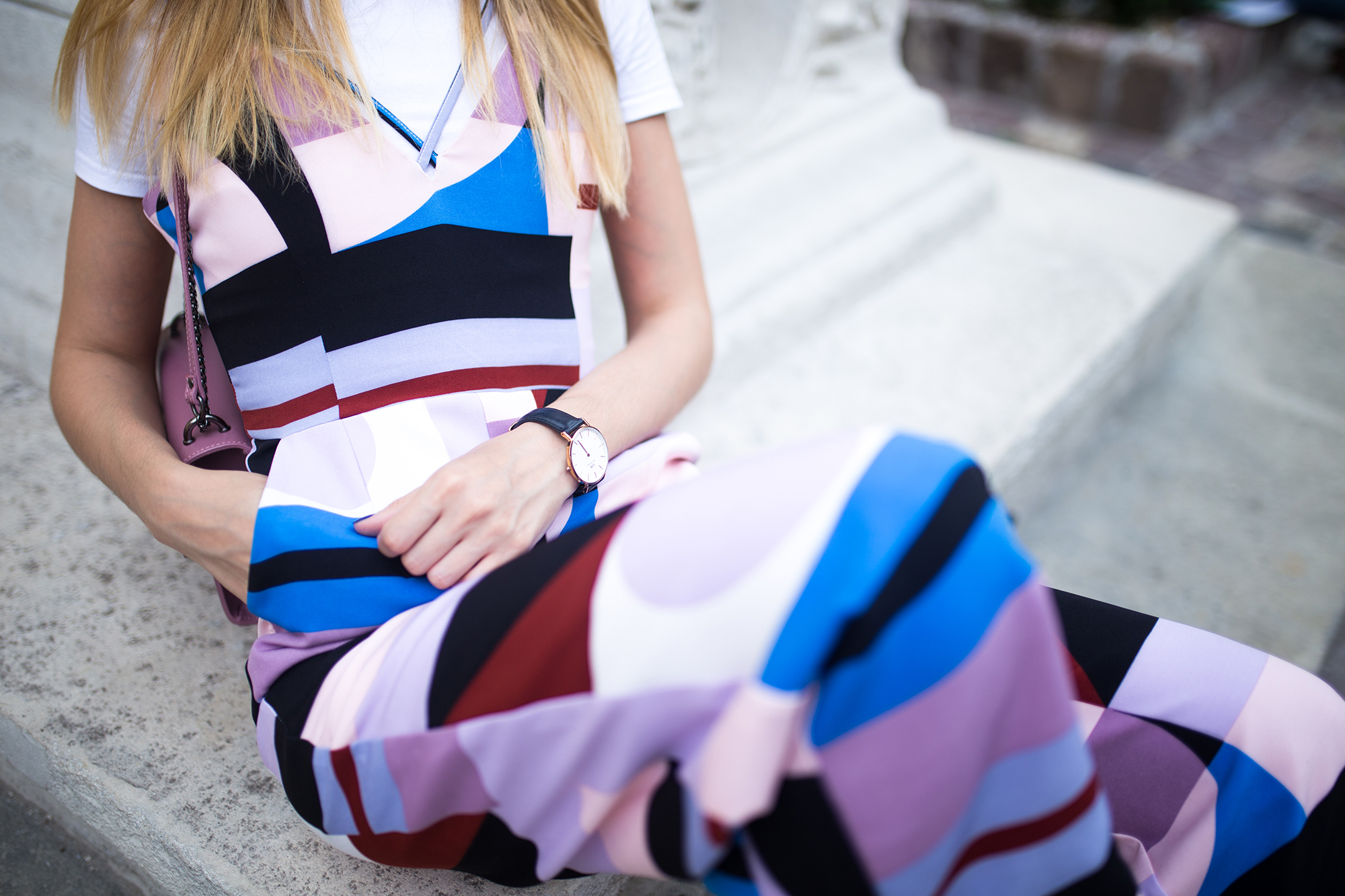 color-block-outfit-street-style