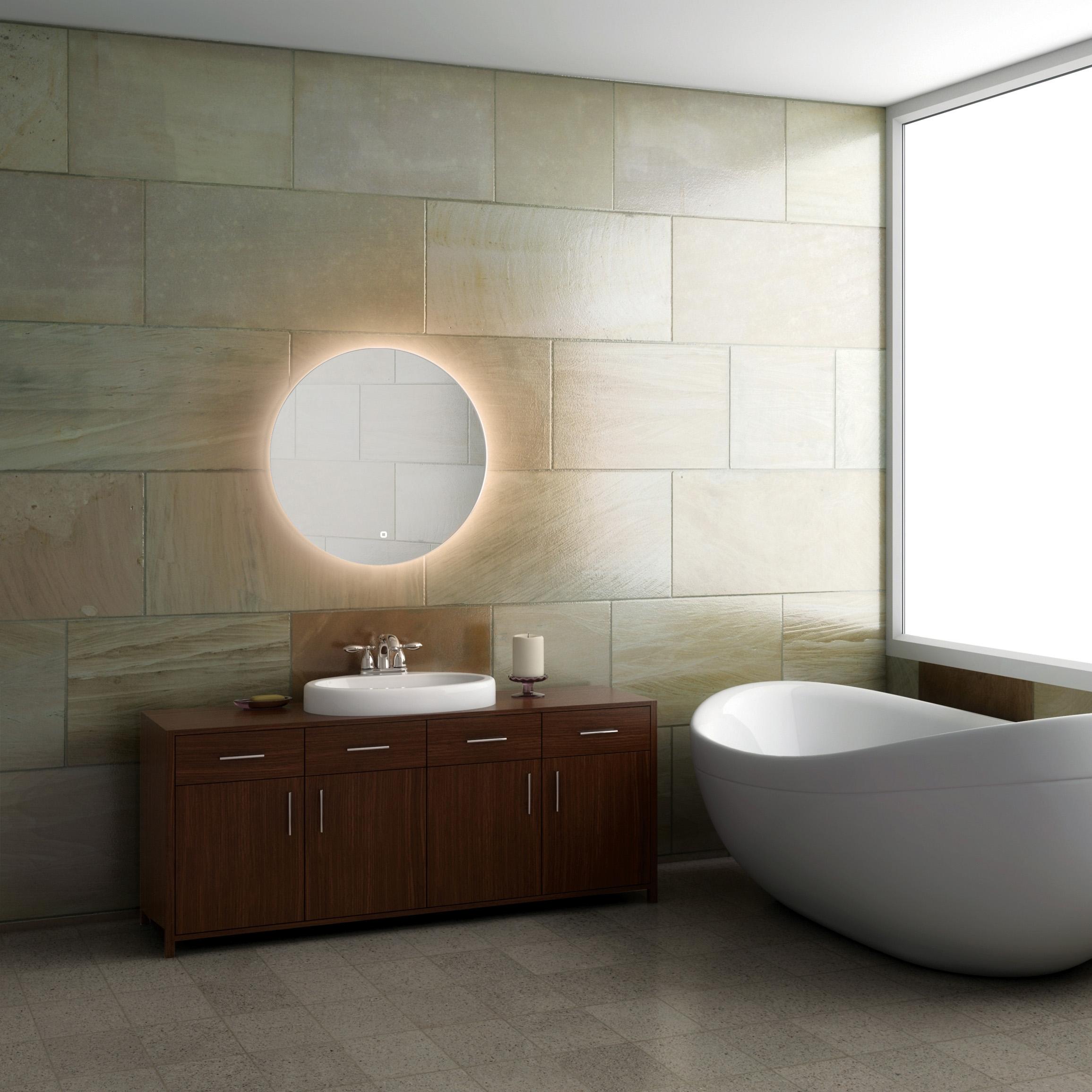 Ventilateur Salle De Bain Home Depot ~ en qu te d inspiration pour r nover ou installer une salle de bains