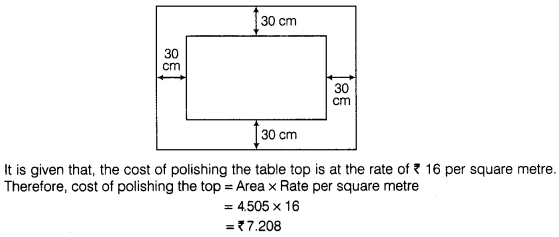 ncert-exemplar-problems-class-7-maths-perimeter-and-area-104s1