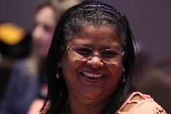 24.08.2017 Reunião Técnica do Prêmio Gestão Escolar em Brasília - Manhã